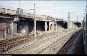 b_300_300_16777215_00_images_hgbf_pfeilerbahn_pfeilerbahn24_sattler.jpg