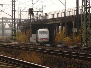 b_300_300_16777215_00_images_hgbf_pfeilerbahn_pfeilerbahn26_rasch.jpg