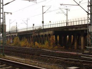b_300_300_16777215_00_images_hgbf_pfeilerbahn_pfeilerbahn27_rasch.jpg