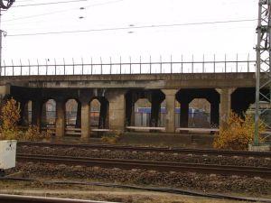 b_300_300_16777215_00_images_hgbf_pfeilerbahn_pfeilerbahn28_rasch.jpg