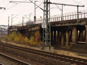 b_300_300_16777215_00_images_hgbf_pfeilerbahn_pfeilerbahn30_rasch.jpg