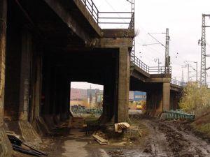 b_300_300_16777215_00_images_hgbf_pfeilerbahn_pfeilerbahn37_rasch.jpg